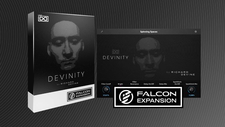 Devinity