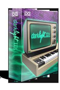 Darklight IIx