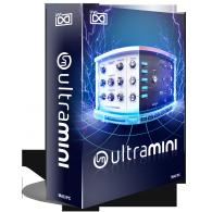 UltraMini