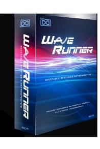 WaveRunner