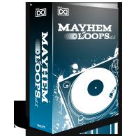 Mayhem of Loops