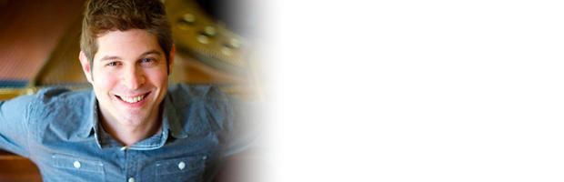 UVI IRCAM Solo Instruments 2 | Adam Schoenberg