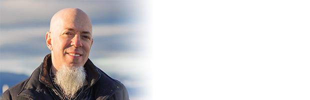 UVI PX V8 | Jordan Rudess