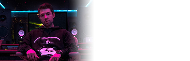 UVI JP Legacy | Mick Schultz