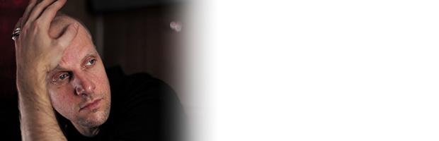 UVI Quadra: Muted & Harmonics | Simon Stockhausen