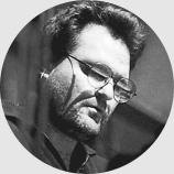 UVI EGP | Brad Cole
