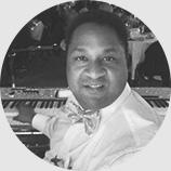 UVI Ravenscroft 275 Piano | Kris Nicholson