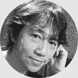 UVI Vintage Vault 2 | Motokazu Shinoda