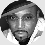 UVI Drum Designer | Teddy Riley