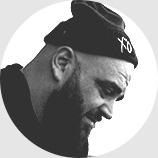 UVI Drum Designer | Ben Billions