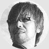UVI Relayer | Shigeo Komori