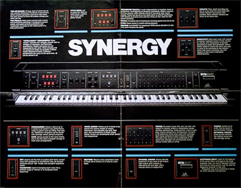 UVI Energy | Synergy