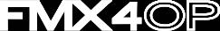 FMX-4op Logo