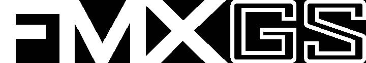UVI FM Suite | FMX-GS Logo