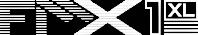FMX1-XL Logo
