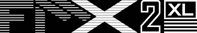 UVI FM Suite | FMX2-XL Logo