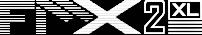 FMX2-XL Logo
