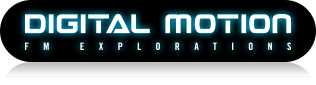 Falcon Expansion | Digital Motion