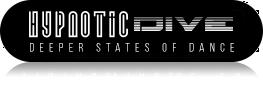 Falcon Expansion | Hypnotic Dive