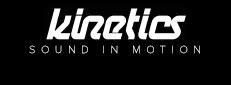 Falcon Expansion | Kinetics
