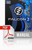 Falcon | Tech Specs