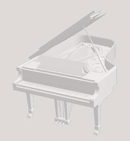 UVI Key Suite Acoustic | Grand Pianos