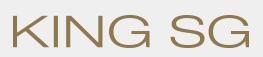 UVI Key Suite Digital | King SG Logo