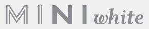 UVI Key Suite Digital | Mini White Logo