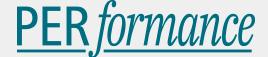 UVI Key Suite Digital | PERformance Logo