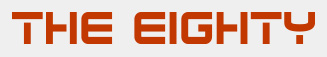 UVI Key Suite Digital | The Eighty Logo