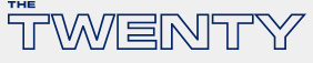 UVI Key Suite Digital | The Twenty Logo