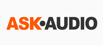 Vintage Vault | Ask Audio