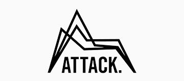 Vintage Vault | Attack Mag