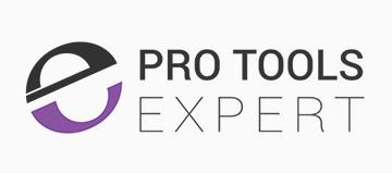 Rotary Pro Tools Expert