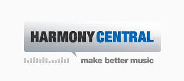 Vintage Vault   Harmony Central