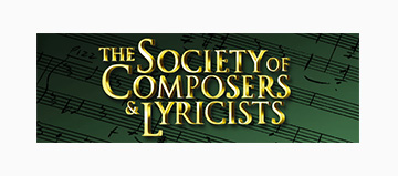 Vintage Vault | The Society of Composers & Lyricists