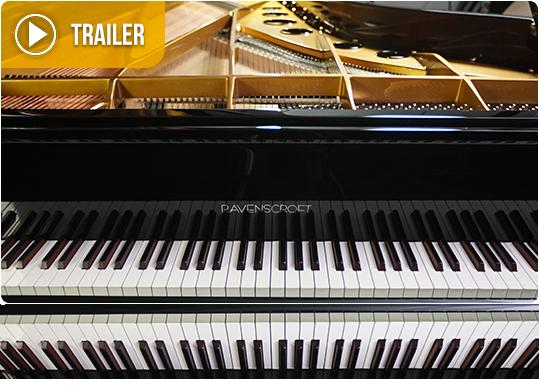 Simply Piano Premium Apk Latest Version