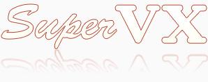 UVI Retro Organ Suite | SUPER VX