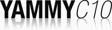 UVI Retro Organ Suite | Yammy C10