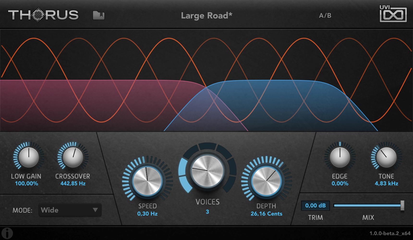 Vst plugins for fl studio