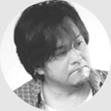 THORUS | 鈴木健治