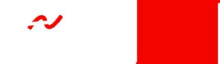 UVI WaveRunner - 360 | LOGO