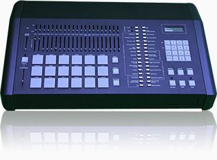 UVI Beat Box Anthology  | Beatbox 3