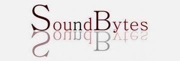Drone | SoundBytes