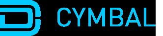 UVI Drum Designer | Cymbal Designer Logo
