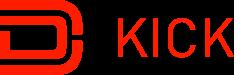 UVI Drum Designer | Kick Designer Logo