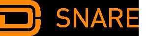 UVI Drum Designer | Snare Designer Logo