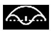 UVI IRCAM Prepared Piano | Harmonics
