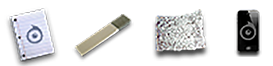 UVI IRCAM Prepared Piano | Paper, Aluminium, iPhone, Mutes