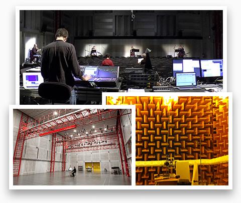 UVI IRCAM Solo Instruments | IRCAM